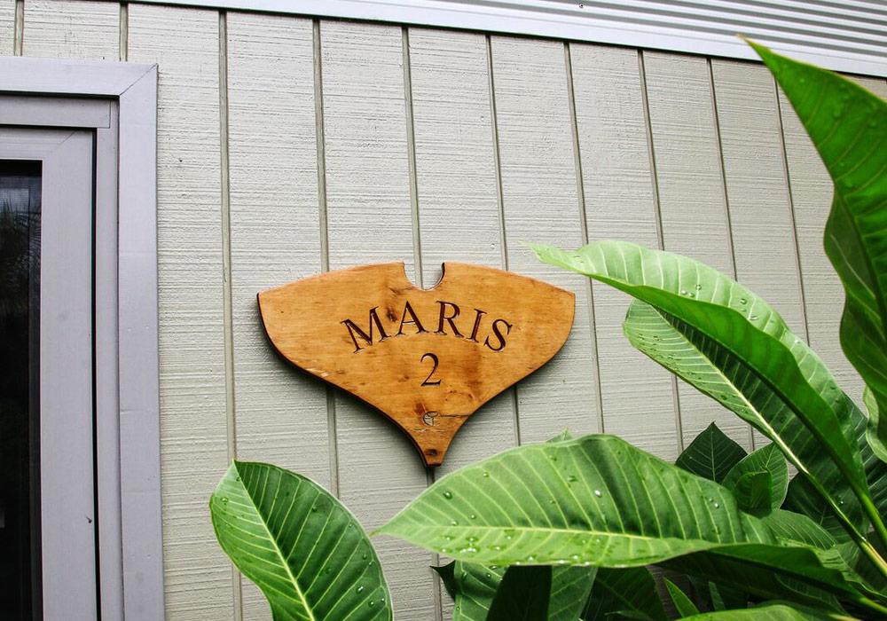 Maris-Carousel-Image-no5